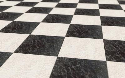 chess-679093_1280