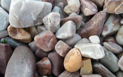 rocks-191985_1280
