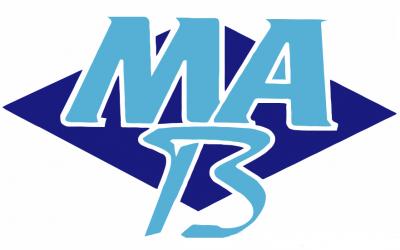 logo_marmi_boarin
